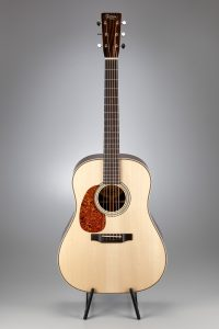 Preston Thompson Slope Shoulder 14 Fret Dreadnought