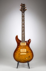 Used / PRS Rosewood Limited