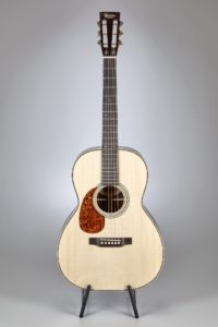 Preston Thompson 12 Fret 000